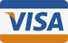 payment_method_card_visa-128